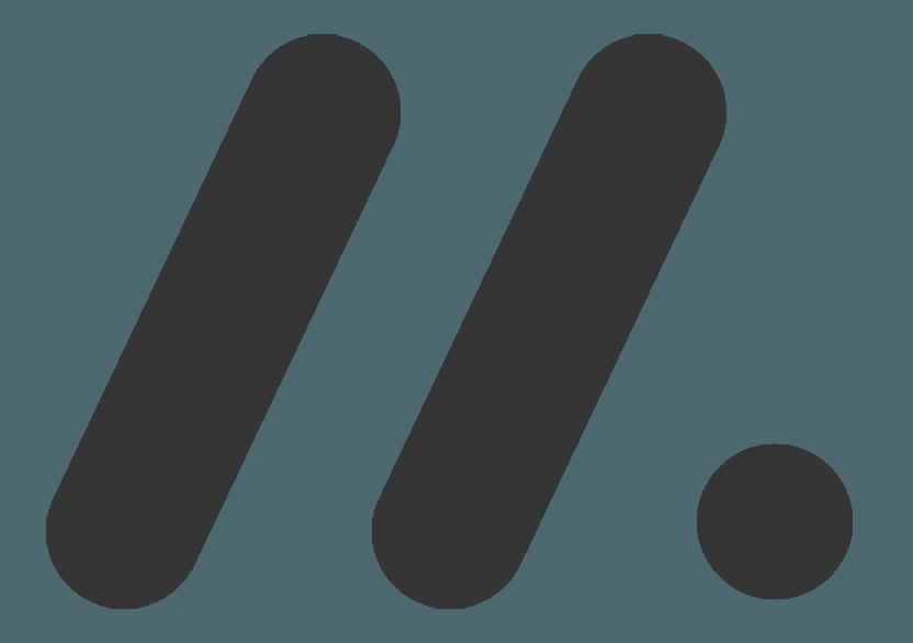 MEDPIKE RADIOLOGY